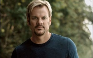 Book or Hire country singer Phil Vassar