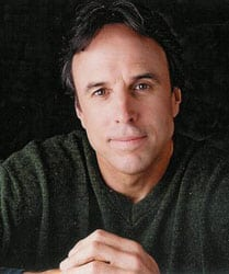 Book or Hire standup comic Kevin Nealon