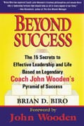 Book Inspirational Keynote Speaker Brian Biro