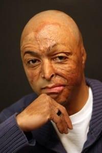 Book or hire motivational veteran speaker J.R. Martinez