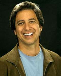 Book or hire standup comic Ray Romano