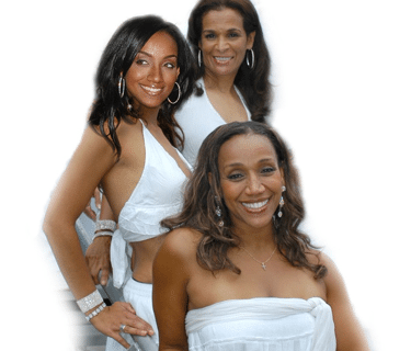 book or hire pop musicians Sister Sledge