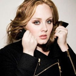 Book or Hire Adele
