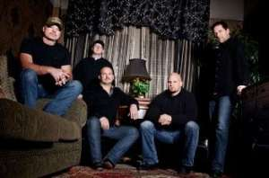 Book or hire country/rock band Cash Creek
