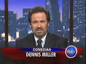 Dennis-Miller-2-300x225