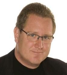 Book or hire social media author Mark Schaefer