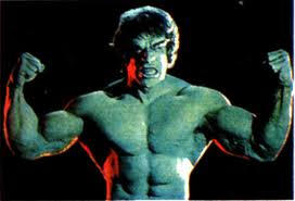 Speakers bureau and agent for hiring or booking Lou Ferrigno