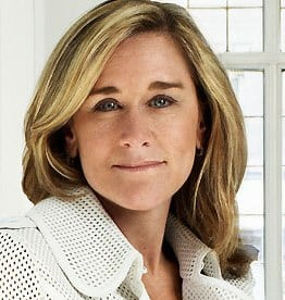 Book or HIre Busines speaker Angela Ahrendts