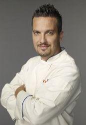 Book or Hire Celebrity Chef Fabio Viviani