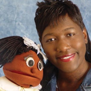 Tawanna Kelley ventriloquists booking agency