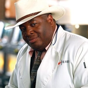 Chef-Ron-Durat