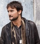 Entertainment Agency to book or hire Eric Church
