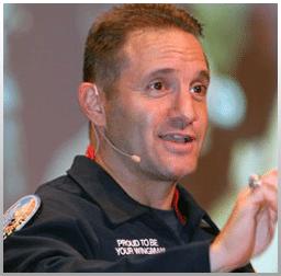 Lt.-Col.-Rob-Waldman