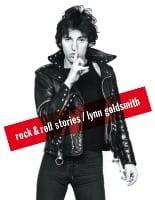 Lynn-Goldsmith-new-book-cover