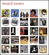 record-covers-Lynn-Goldsmith