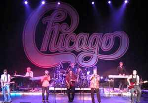 chicago-band-2