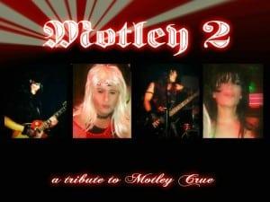 Motley2-300x225