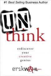 Erik-Wahl-book-UnThink