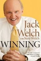 Jack-Welch-winning-book