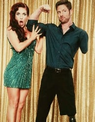 Noah-Galloway-dancing-with-the-stars