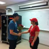 gavin-degraw-gives-mari-of-a-to-z-roses_9410066629_o