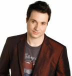 Comedian Adam Ferrara Agent and Booking Agency