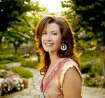Agent and agency for booking Amy Grant