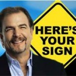 Bill Engvall Agent Booking Agency