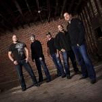 Book or Hire Country-Rock Band Cash Creek