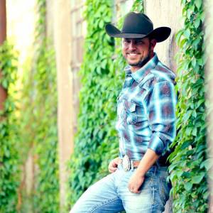 Chad Prather Hire Agency Book Agent