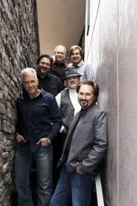 Diamond Rio booking agency