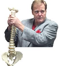 Dr. Keith Mills Health Safety Speaker Booking Agency