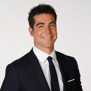 Jesse Watter Celebrity Booking Agency