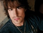Jimmy Wayne Booking Hiring Agency Agent