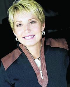 Karen Mills Country Cool Book Hire Agent