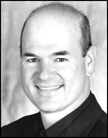 Book or Hire standup comedian Larry Miller