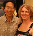 Book or Hire Corporate Comedian Henry Cho