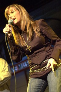 Martha Munizzi gospel singer Book Hire Agent