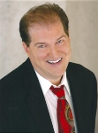 book or hire standup comic Randy Lubas