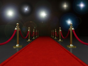 Agency Agent Book Hire Celebrity Reality TV Stars