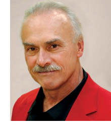 Agent and agency booking Rocky Bleier
