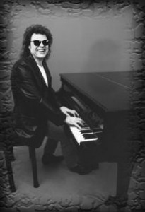 Ronnie Milsap agent and agency