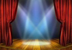 Booking Agent Speakers Bureau Event Planner Job Opportunity
