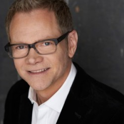 Steven Curtis Chapman Booking Agency