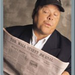 Best agent and agency for booking and hiring humorous speaker and humorist T. Bubba Bechtol