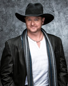 TRACY LAWRENCE Country Music Singer Booking Agency Agent