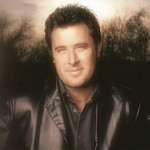 Book or Hire country singer Vince Gill