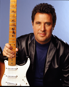 VINCE GILL Booking Agency Hiring Agent