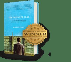 book Weldon Long motivational speaker