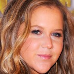Book or Hire Stand Up Comedian Amy Schumer